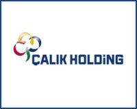 Çalık Holding