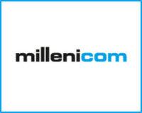 millenicom