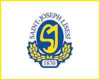 Saint Joseph Lisesi