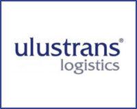 ulustrans logistics