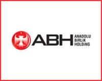 Anadolu Birlik Holding