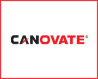 CANOVATE