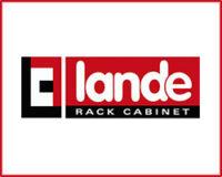Lande Rack Cabinet