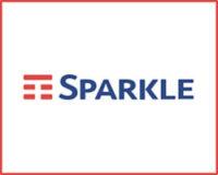 TI Sparkle